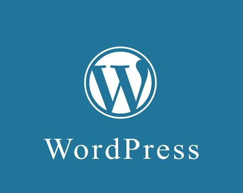 como instalar wordpress en ubuntu  universo digital