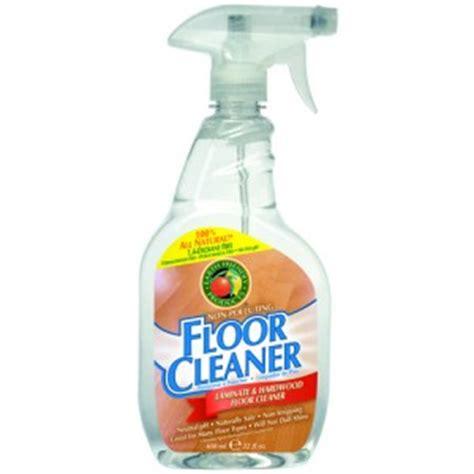 Bellawood Hardwood Floor Cleaner Ingredients by Hardwood Floor Cleaner Trendy Bona Kemi Pro Series