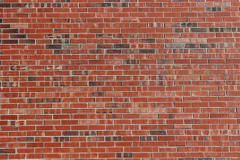 brick wall backgrounds  psd ai  psd