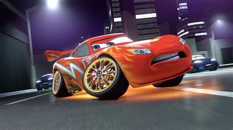 Cars 1 2 Disney Pixar 4k Ultra Hd Wallpaper For Desktop