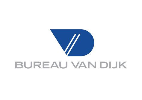 bureau dijk and leadership directories team up on
