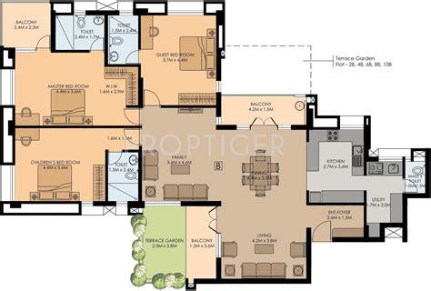 good floor plans home design luxamcc