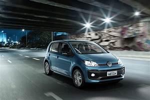 Volkswagen La Teste : teste volkswagen up tsi 2018 auto esporte testes ~ Medecine-chirurgie-esthetiques.com Avis de Voitures