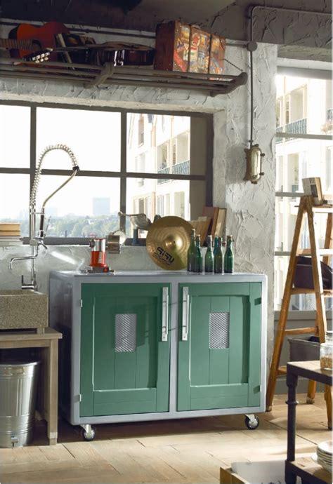 marchi cuisine cucina colorata moderna nuova linea complementi marchi
