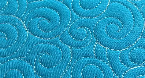 motion quilt swirl designs weallsew