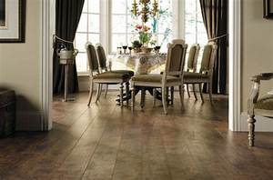 how much does laminate wood flooring cost installed With how much does it cost to laminate a floor