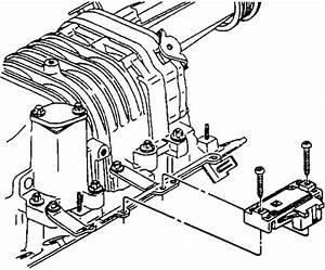 Buick 3 8 Engine Diagram
