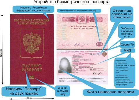 Загранпаспорт ребенку до 14 летза 2 недели