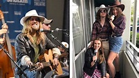 Billy Ray Cyrus gives Halloween shout out to Kiwi Uni Students