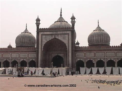 delhi india james carlson family   world trip