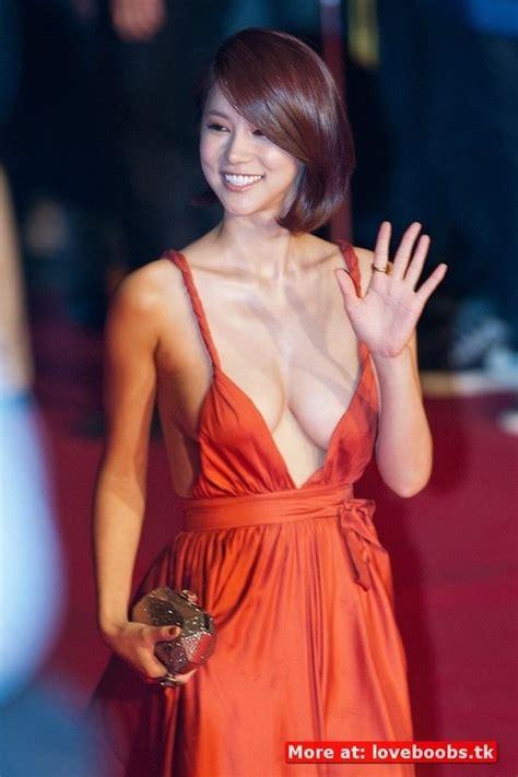 11 Best Hot Asian Celebrity Images On Pinterest Asian
