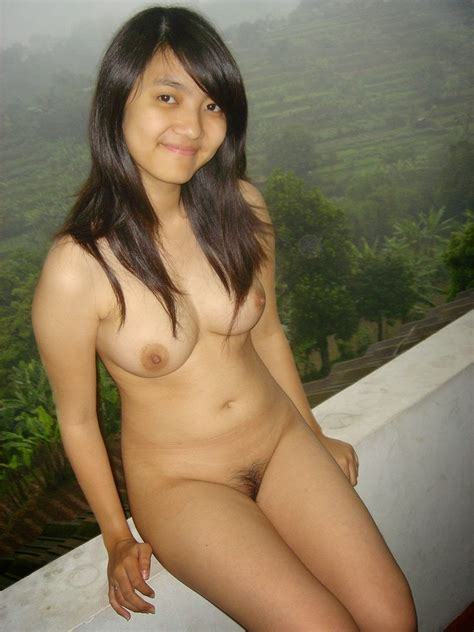 Asian Sex 4 You Indonesian Girls