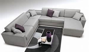canape d39angle convertible design avec un vrai lit With tapis chambre enfant avec canapé convertible vrai couchage