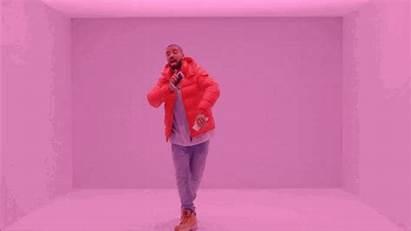 Drake Bling Hotline Gifs Dancing Duck Spin