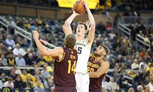 """""""That was the best he's ever played"""": Jon Teske embraces ..."""