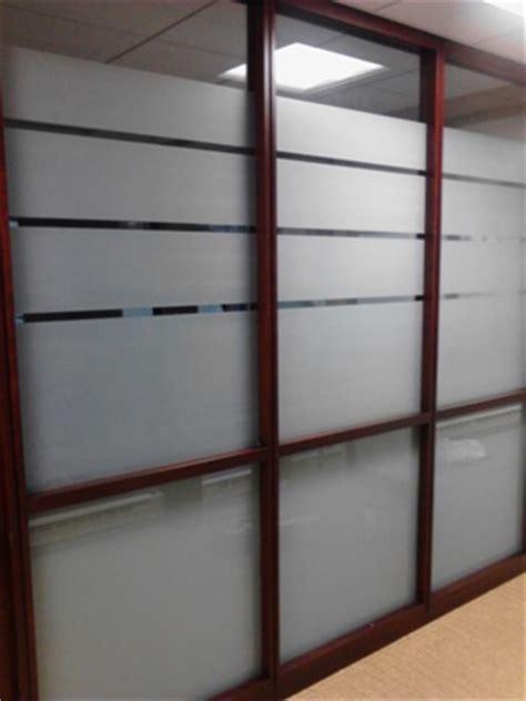 solas decorative window film maryland privacy glass