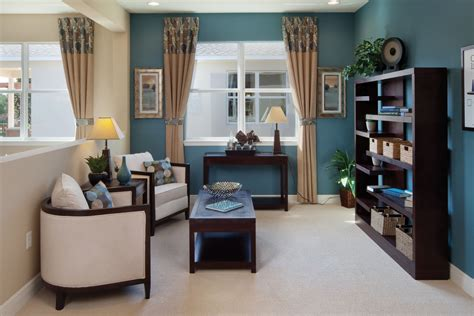 home interior pictures value how to protect your belongings warwick agency