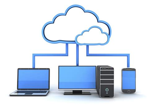 cloud hosting rackspace hosting inc joins microsoft corporation cloud