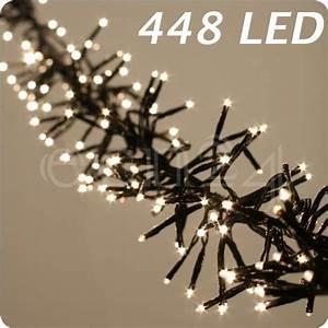 Led Lichterkette Außen Warmweiß : led cluster lichterkette leuchtkette lichtkette warmweiss ebay ~ Eleganceandgraceweddings.com Haus und Dekorationen