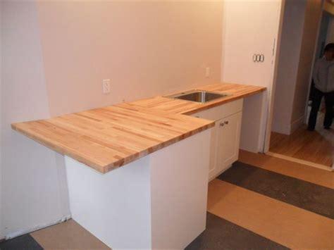 moulure cuisine moulure mur bois maisonreve