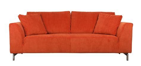 coussin pour canapé pas cher coussin canape pas cher 28 images assise et coussin