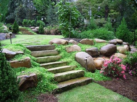 landscape ideas pictures shade landscaping ideas pictures landscaping gardening ideas