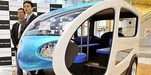 Voiture De L Année 2019 : apple veut lancer sa voiture lectrique d s 2019 ~ Maxctalentgroup.com Avis de Voitures