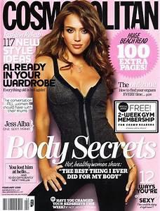 Magazine De Sport : free cosmopolitan magazine subscription ~ Medecine-chirurgie-esthetiques.com Avis de Voitures