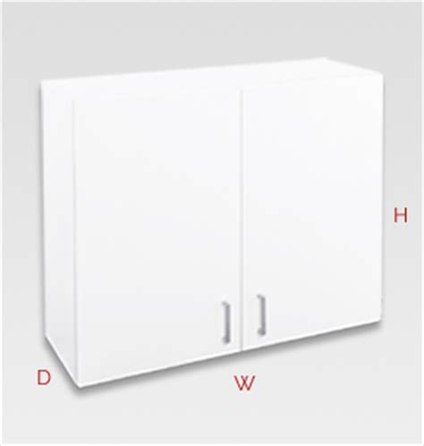 Flat Pack Laundry Cupboards Bunnings by Utility Laundry Cabinets