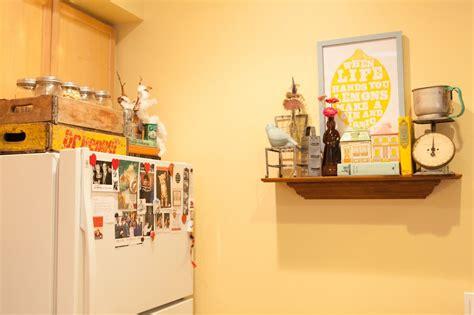 cuisine le havre décoration cuisine blanche mur bleu canard le havre 26