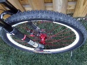 Haro V4 Mountain Bike Reviews Mountain Bike Reviews