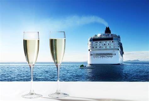 Drinking Ages On Cruise Ships | Fitbudha.com