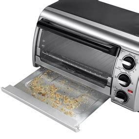 Black And Decker Countertop Oven Tro480bs by Buy A Black Decker Toaster Oven Counter Top Toaster Oven