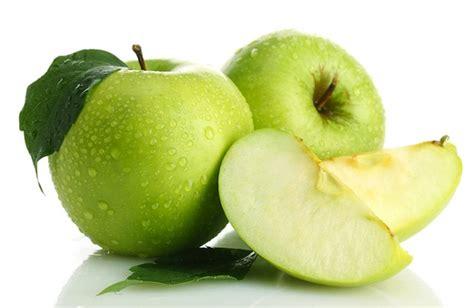 apel smith 5 top health benefits of apples