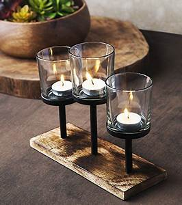 compare price to candle holder center piece tragerlawbiz With kitchen colors with white cabinets with pedestal candle holders wholesale