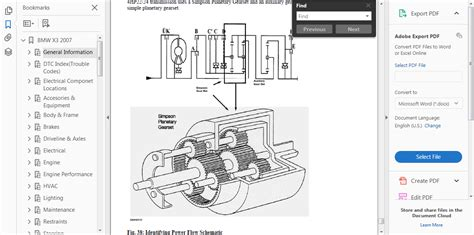 Bmw Factory Wiring Diagram 2003 by Workshop Manual Service Repair Guide For Bmw X3 E83