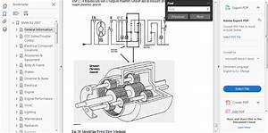 Bmw X3 Workshop Wiring Diagram