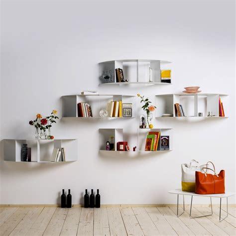 deco etagere cuisine decoration cuisine etagere
