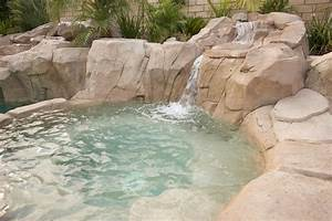 Einbau Pool Selber Bauen : whirlpool selber bauen tipps zum jacuzzi selbstbau ~ Sanjose-hotels-ca.com Haus und Dekorationen