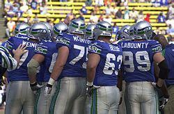 seattle seahawks season wikipedia