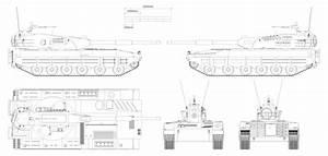 Not A Tank