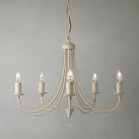 buy lewis jubilee chandelier 5 arm lewis