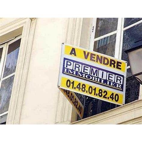panneau vitrine agence immobiliere panneaux akylux panneau pour agence immobili 232 re panneau 224 vendre akylux panneau 224 louer