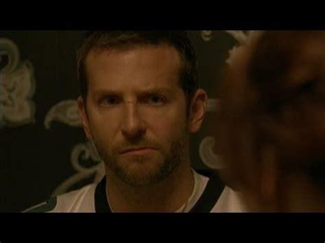 Bradley Cooper Man Alive