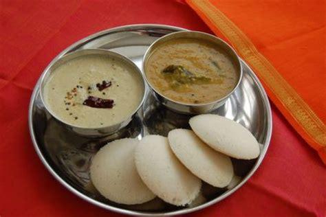 tamil cuisine recipes traditional tamil tiffins by lakshmi of veggie cuisine