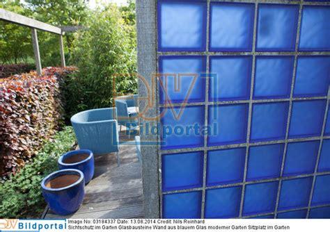 Glasbausteine Im Garten by Details Zu 0003184337 Sichtschutz Im Garten