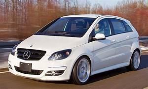 Leasingrückläufer Kaufen Mercedes : mercedes b55 amg einzelst ck mit v8 ~ Jslefanu.com Haus und Dekorationen