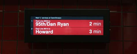 cta developer center train tracker real time arrival