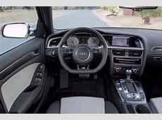 Audi S4 20092015 Review 2019 Autocar