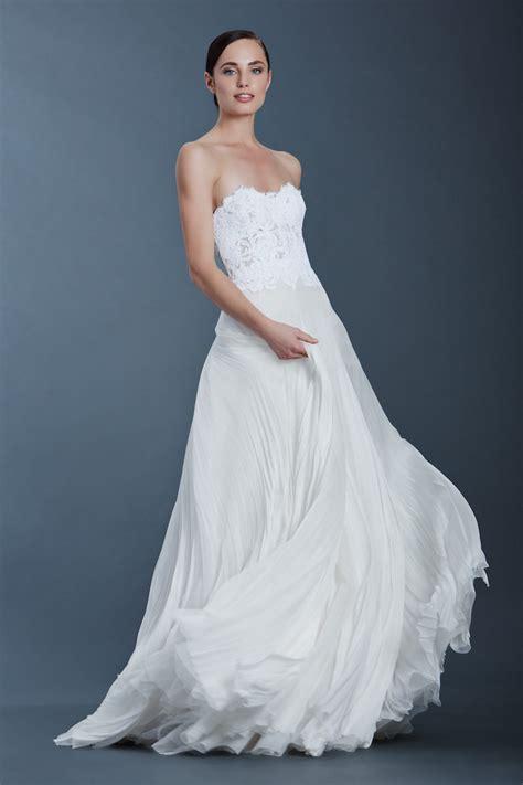 Modern Wedding Dresses Bridal Trend 2016  Modwedding. Princess Wedding Dress Blogs. Knee Tea Length Wedding Dresses Fashion. Winter Wedding Dress Coat With Faux Fur Fl 6362. Winter Wedding Reception Dresses